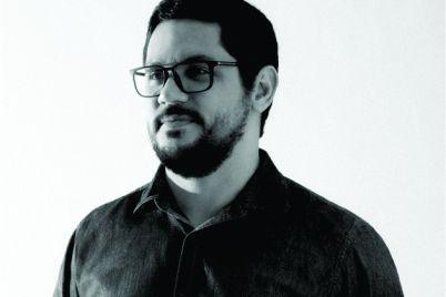 Foto-03-Entrevista-Ricardo-Moreira-1.jpg
