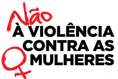 Foto-Agencia-Brasil.jpg