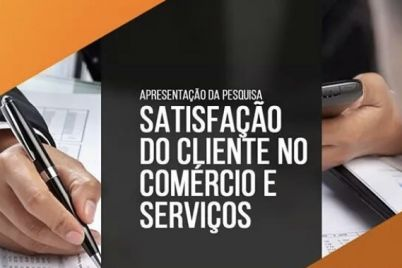 Foto-Divulgação.jpg
