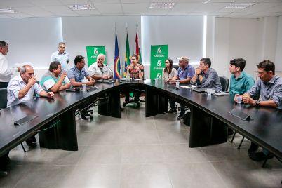 Foto-Jorge-Farias-8.jpg