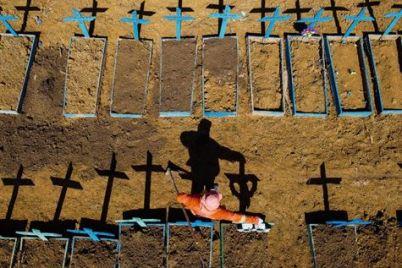 Foto-Michael-Dantas-AFP.jpg