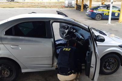 Foto-Policia-Rodoviaria-Federal-.jpg