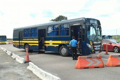 Foto_Ônibus-adaptado-para-palestras.jpg