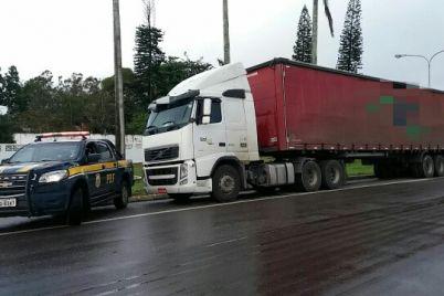 Foto_Caminhão-recuperado1.jpg