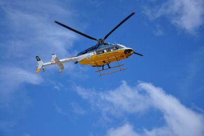 Foto_Helicóptero.jpg