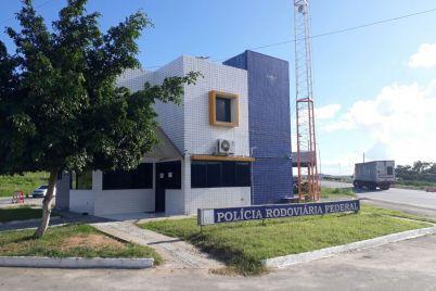 Foto_Posto-São-Caetano-6.jpg