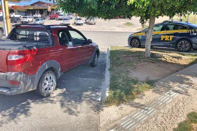 Foto_Veículo-recuperado-1.jpg
