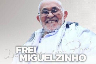 Frei-Miguel.jpeg