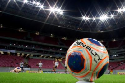 Futebol-FPF.png