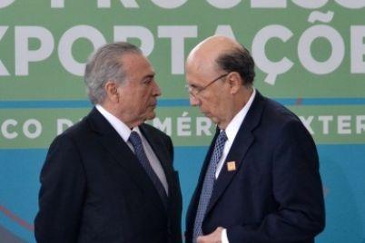 GOVERNO-foto-Renato-Costa-Agência-O-Globo.jpg