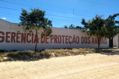 GPA-foto-Izaias-Rodrigues-1.jpg