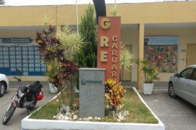 GRE-1.jpg
