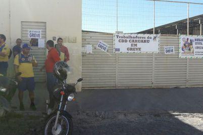 GREVE-CORREIOS-2-edvaldo-magalhães.jpg