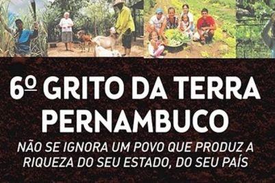 GRITO-DA-TERRA.jpg