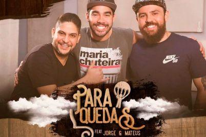 Gabriel-Diniz-Paraquedas-Part.-Jorge-e-Mateus.jpg