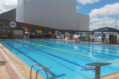 Garanhuns-sedia-etapa-do-circuito-pernambucano-de-natação-Sec-Juventude-Esportes-e-Lazer-26-de-abril-de-2017.jpeg
