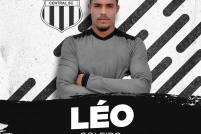 Goleiro-Léo.jpg