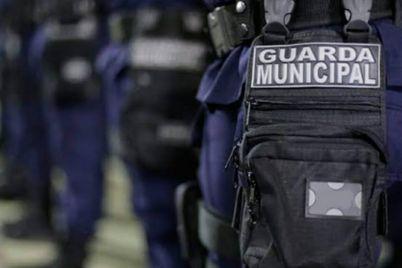 Guarda-Municipal-Caruaru-2-foto-Nubia-Silva.jpg