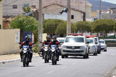 Guarda-civil-atuando-junto-a-Polícia.jpg