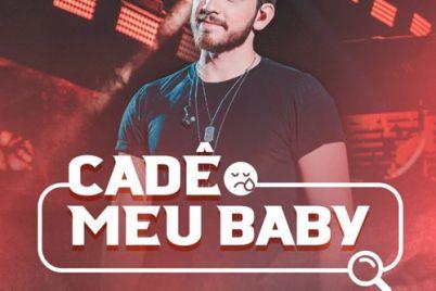 Gustavo-Mioto-Cadê-Meu-Baby.jpg