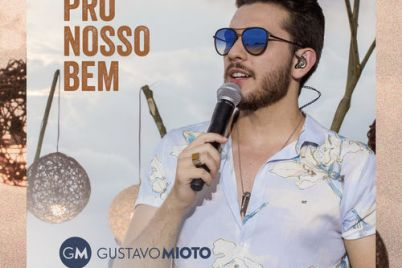 Gustavo-Mioto-Pro-Nosso-Bem.jpg