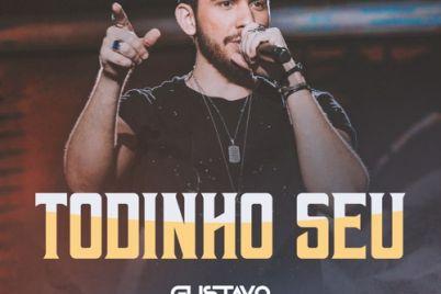 Gustavo-Mioto-Todinho-Seu.jpg