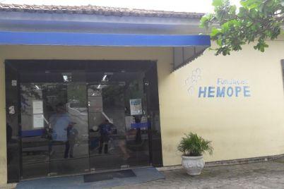 HEMOPE-6.jpg