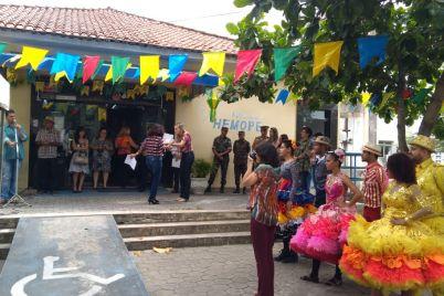 HEMOPE-SÃO-JOÃO1.jpg