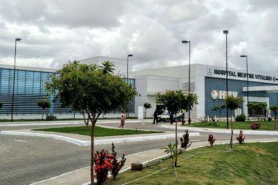 HMV-1-foto-Izaias-Rodrigues.jpg