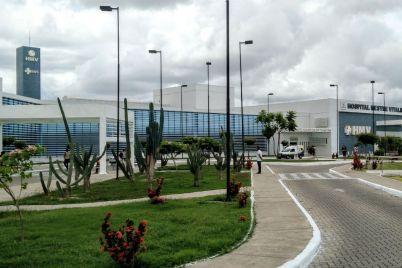HMV-2-foto-Izaias-Rodrigues.jpg