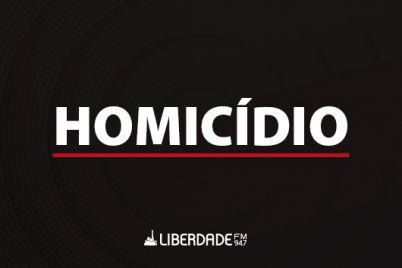 HOMICÍDIO-TRACO-VERMELHO.jpg