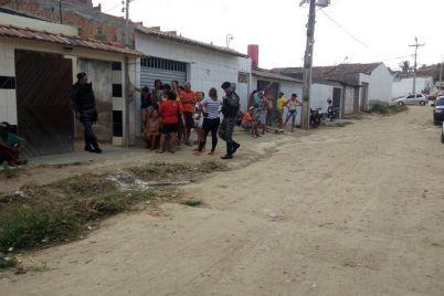 HOMICÍDIO-foto-Josias-Souza-4.jpg