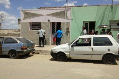 HOMICÍDIO-foto-Josias-Souza-7.jpg