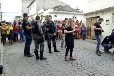 HOMICÍDIO-foto-Josias-Souza-Sem-Meias-Palavras.jpg