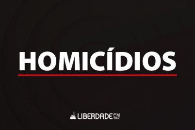 HOMICÍDIOS-TRACO-VERMELHO-1.jpg