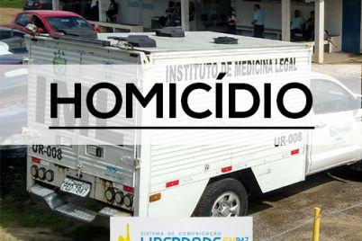 HOMICIDIO-4.jpg