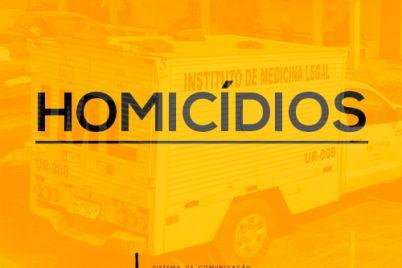 HOMICIDIOS-1.jpg