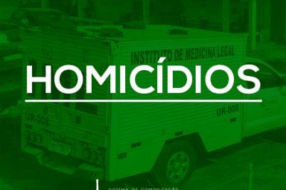HOMICIDIOS-3.jpg