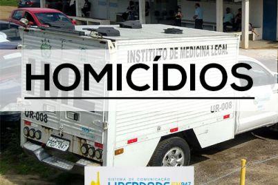 HOMICIDIOS-4.jpg