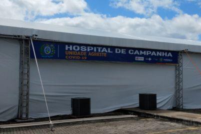 HOSPITAL-DE-CAMPANHA-foto-Edvaldo-Magalhães.jpg