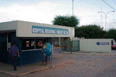 HOSPITAL-DE-SALGUEIRO.jpg