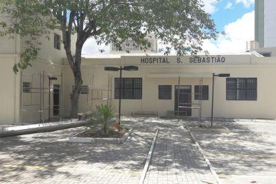 HOSPITAL-S.-SEBASTIÃO-1-Edvaldo-M.jpg