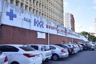 HR-foto-Henrique-Genecy-FolhaPE.jpg