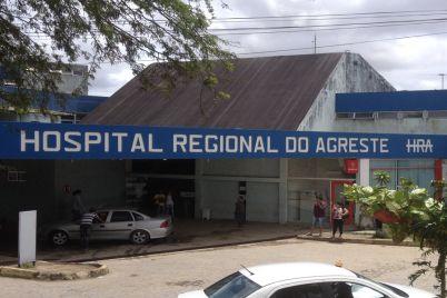HRA-1-foto-Helenivaldo-Pereira.jpg