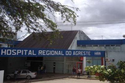 HRA-2-foto-Helenivaldo-Pereira.jpg
