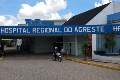 HRA-foto-1-Edvaldo-Magalhães-1.jpg