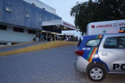 HRA-foto-2-Adielson-Galvão.jpg