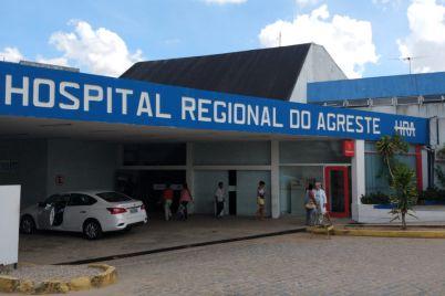 HRA-foto-2-Edvaldo-Magalhães.jpg