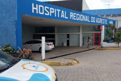 HRA-foto-3-Edvaldo-Magalhães.jpg