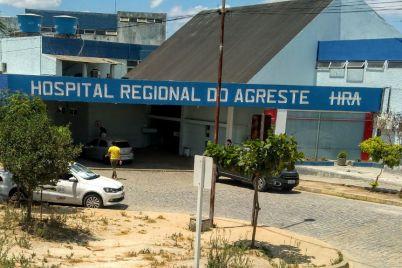 HRA-foto-Izaias-Rodrigues-1.jpg